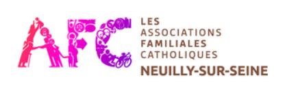 AFC Neuilly-sur-Seine